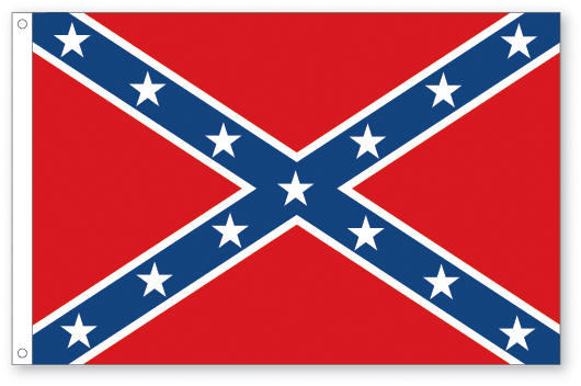 Charge to the Sons of Confederate Veterans