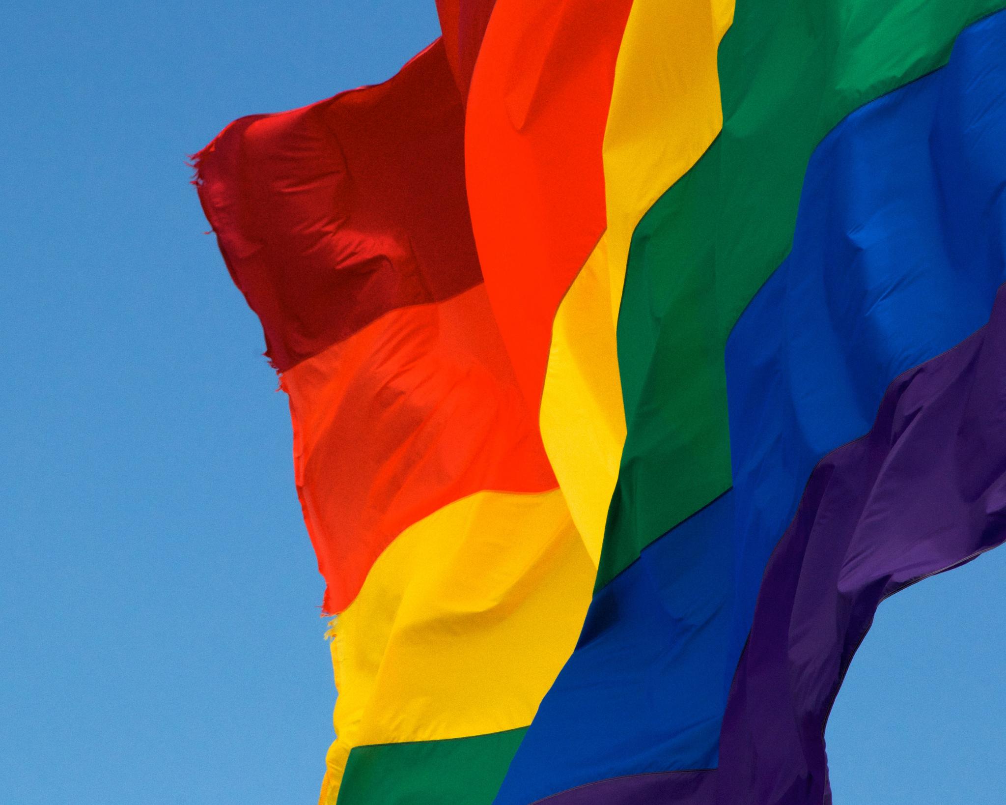 VA Lawmakers Kill Transgender School Bathroom Bill | Delmarva Public ...