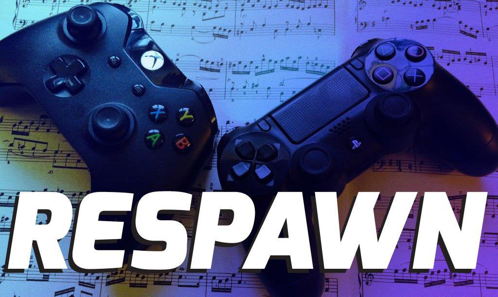 classical music in video games
