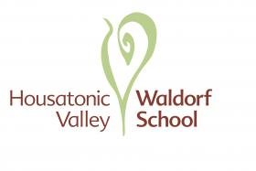 Housatonic Valley Waldorf School