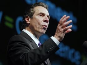 NY Governor Andrew Cuomo wants to add pre-k despite skepticism from school administrators