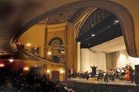 Stamford Symphony Orchestra