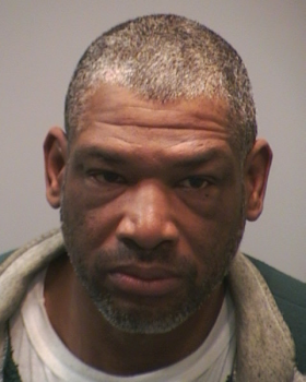 50-year-old Jeffery Jones of Westbrook turned himself in to police on Tuesday and was arraigned in court on Wednesday. He's currently being held on $250,000 bond.