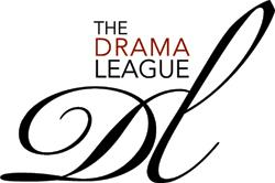 Drama League