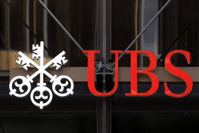 Investigators say UBS, Credit Suisse, and Deutsche Bank are being questioned.