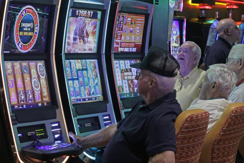 New york gambling referendum results argosy casino coupon