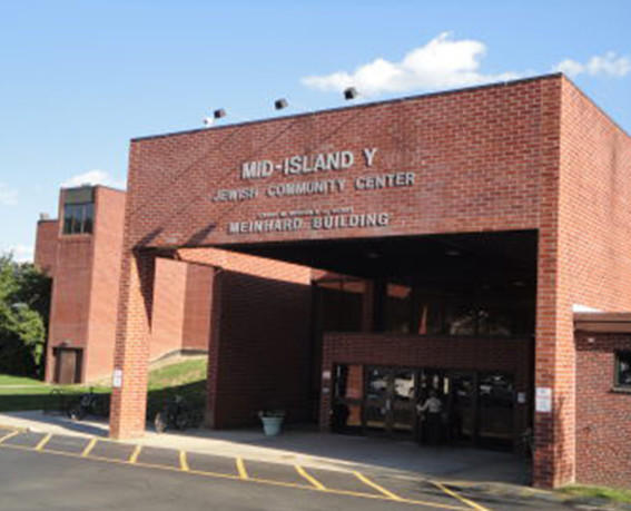 mid island jewish personals Best apartments for rent in staten island, ny view photos, floor plans & more which one would you live in.