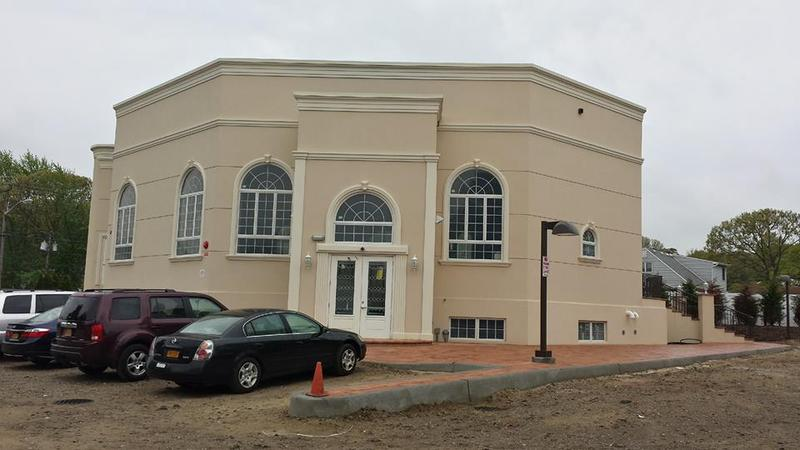 selden muslim Newsday: long island muslims say they're most muslims on long island say the arrest or converted a former church like the one in selden where muslims now.