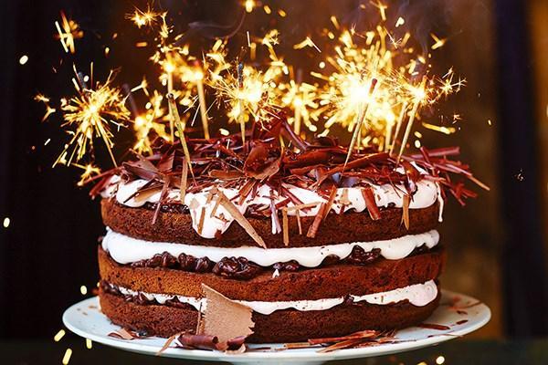 Classical Music Highlight Happy Birthday Mozart WSHU
