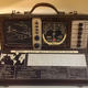 History Of Portable Radios, Part 2