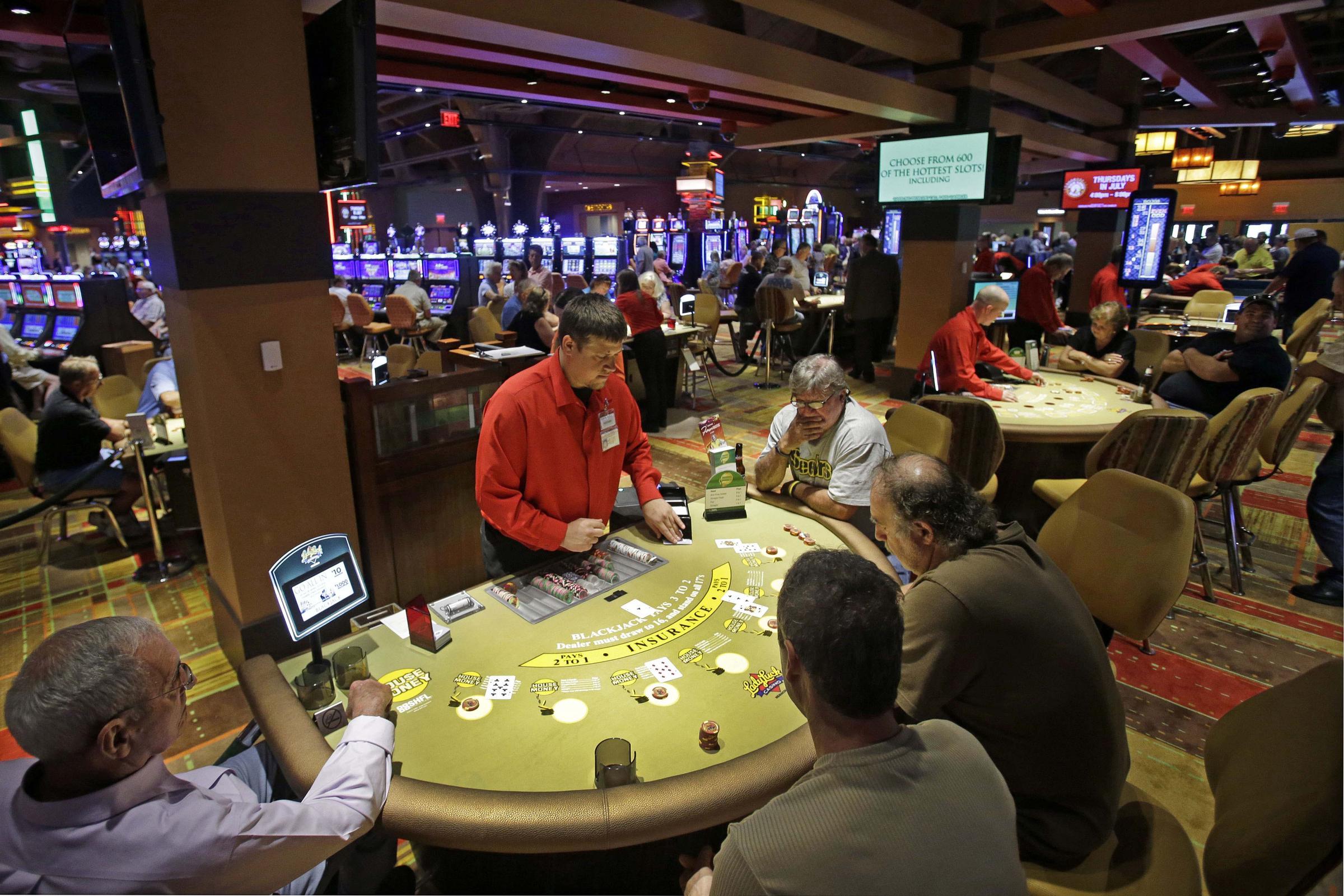Best odds on casino slots free mobile casino cash no deposit