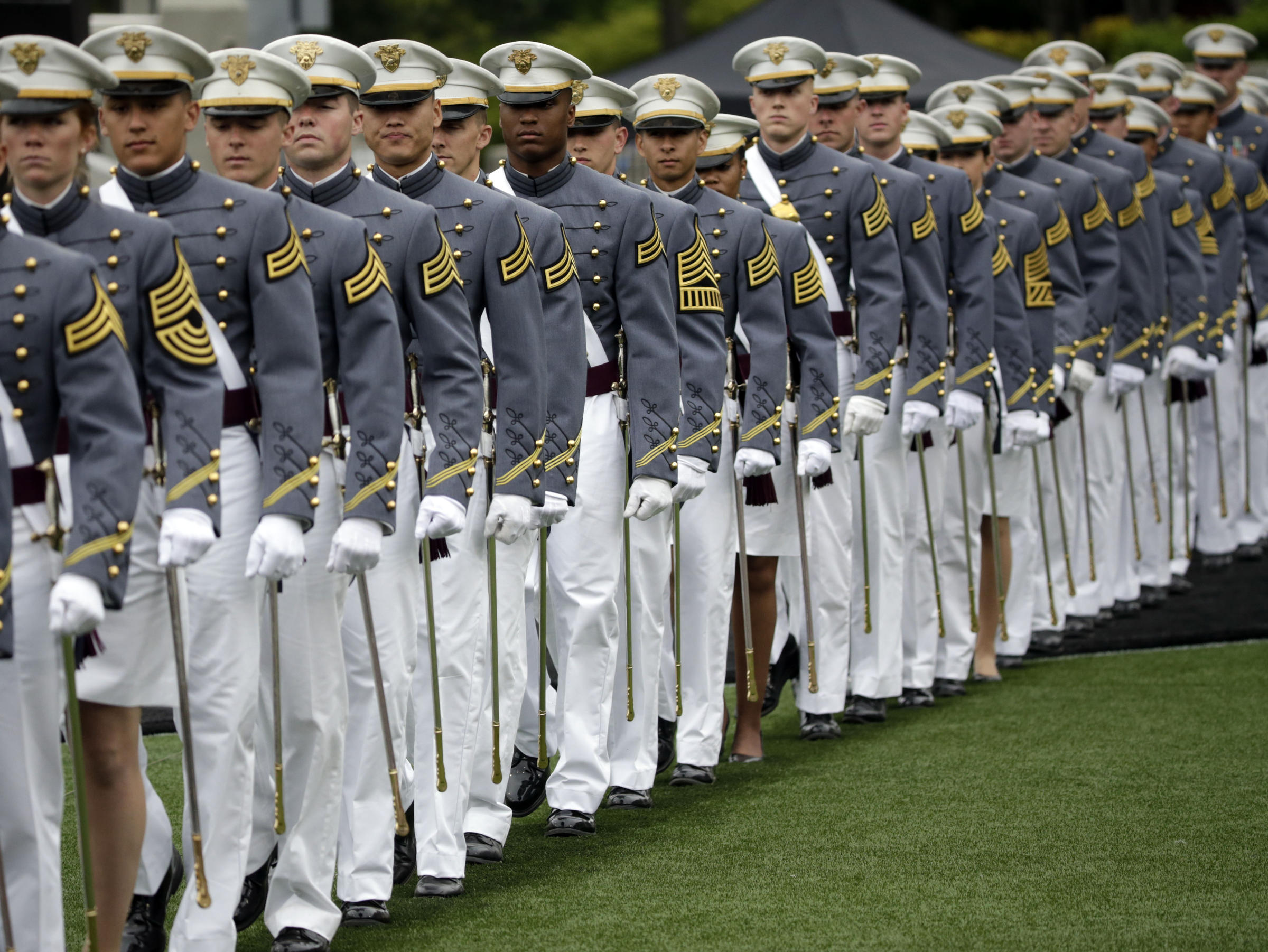 west point personals Backpage seizure.