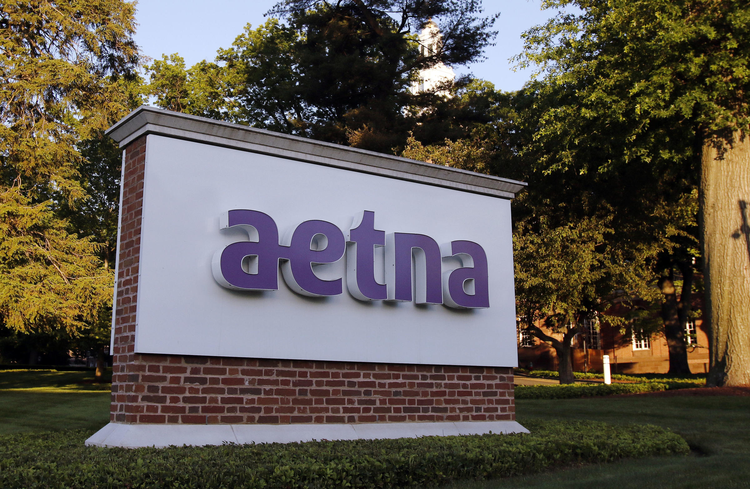 New York Prevails Over MA In Competition For Aetna