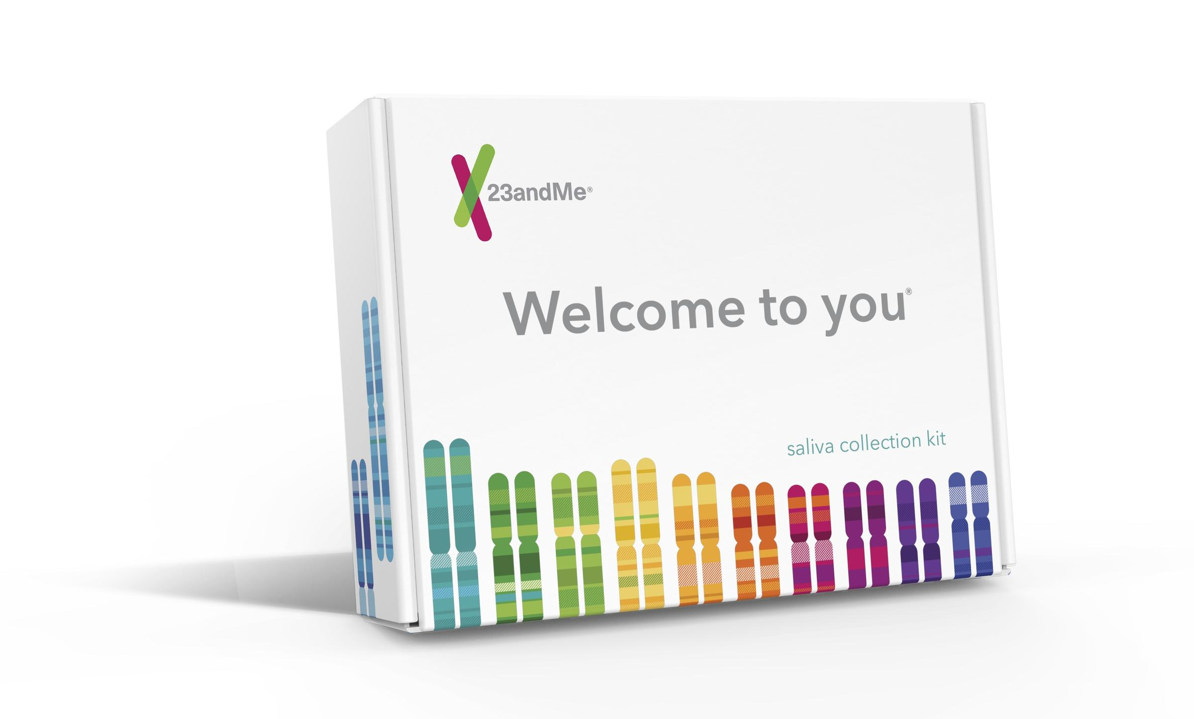 Chuck Schumer Takes Aim At 23andMe And Other Home DNA Testing Services