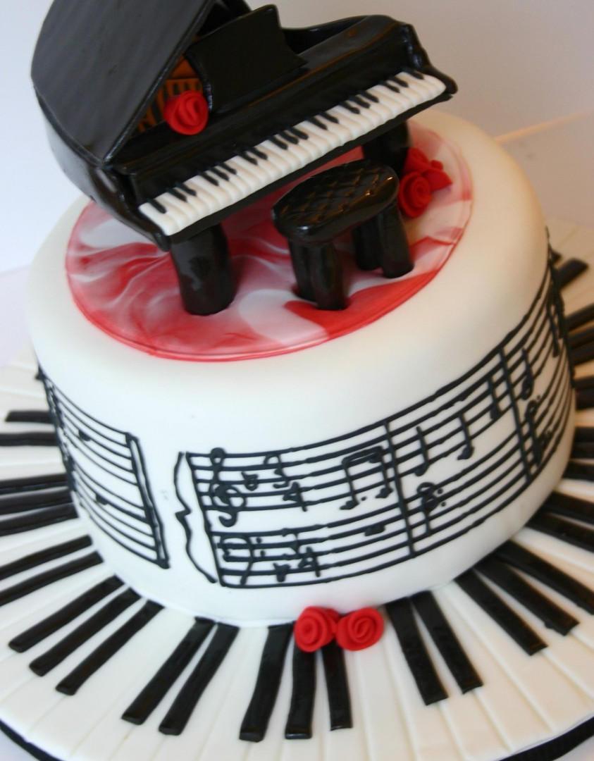 Classical Music Highlight Happy Birthday Schubert WSHU