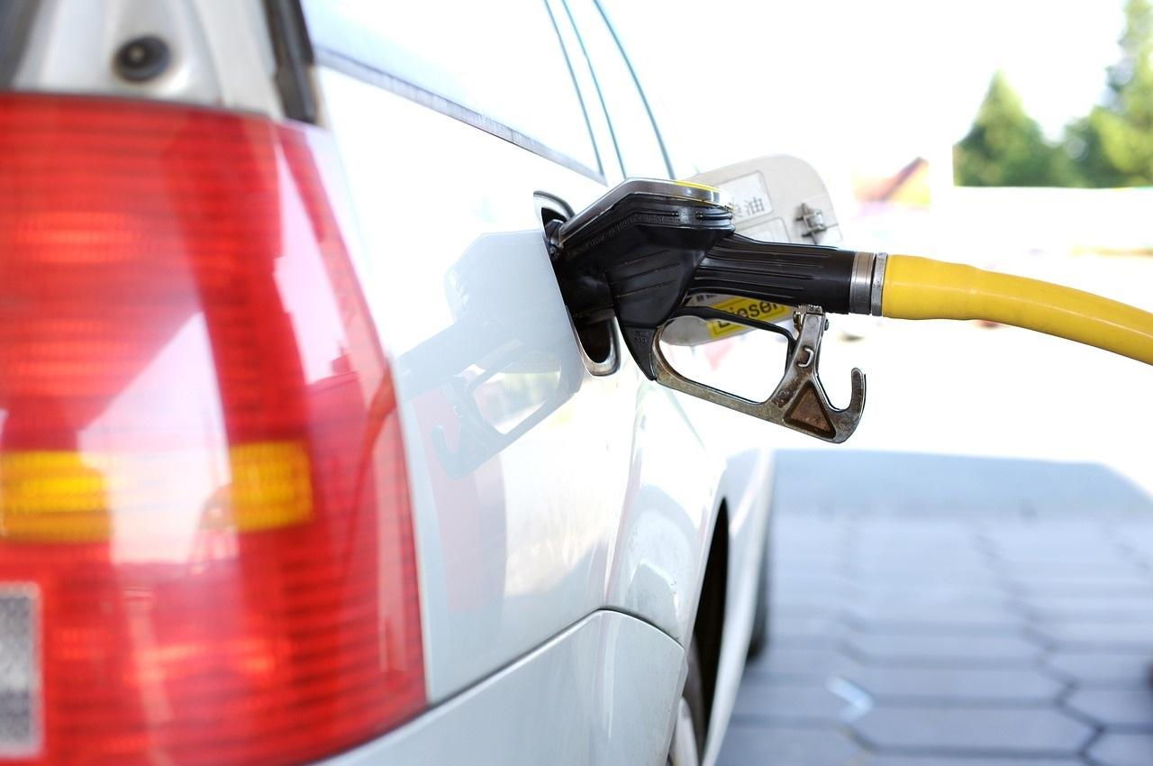 Connecticut Raises Diesel Tax First Time In 5 Years Wshu