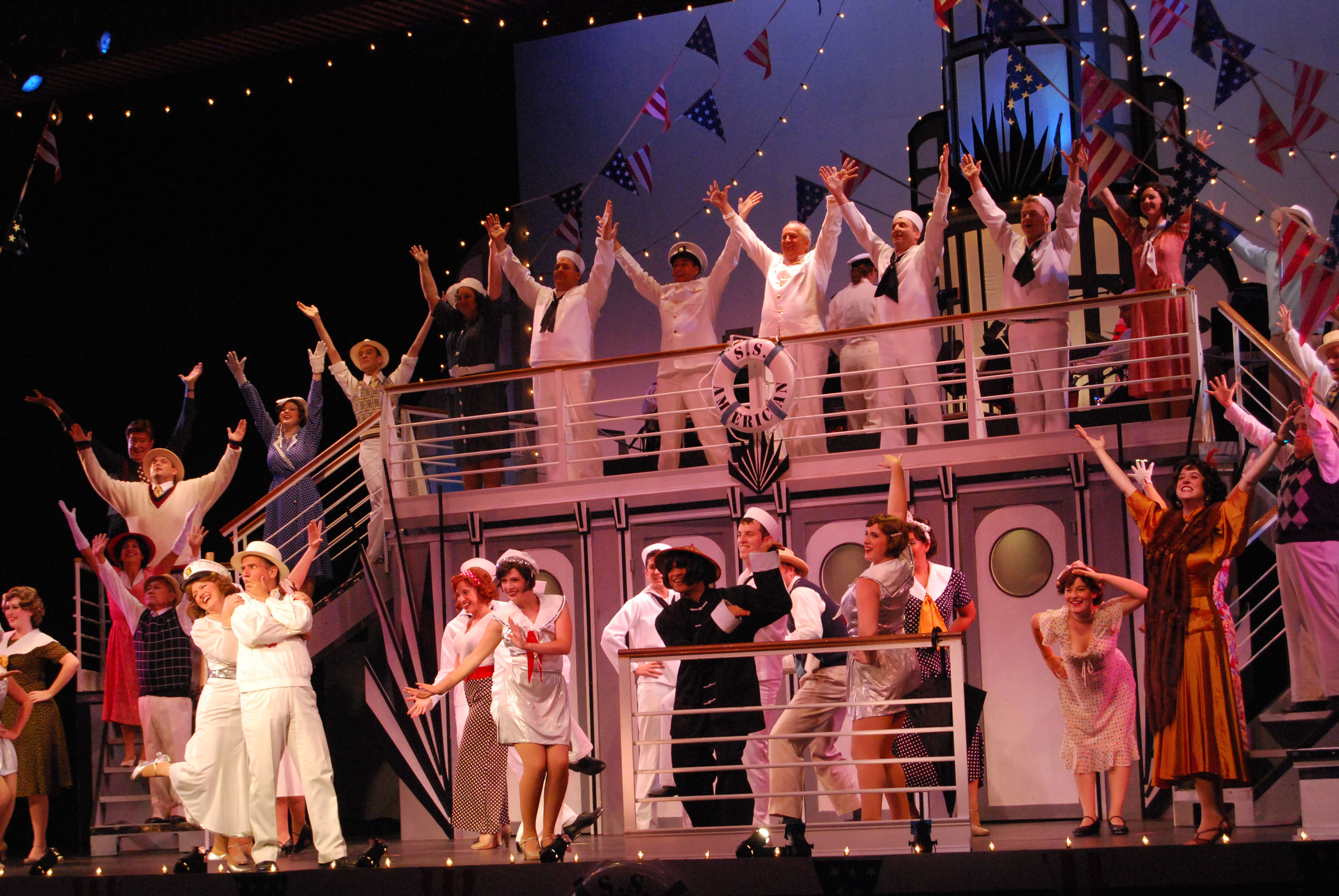 music theatre history essay An introduction to musical theatre the concept of musical theatre in this essay, a detailed history of musical theatre  music became a large part of.