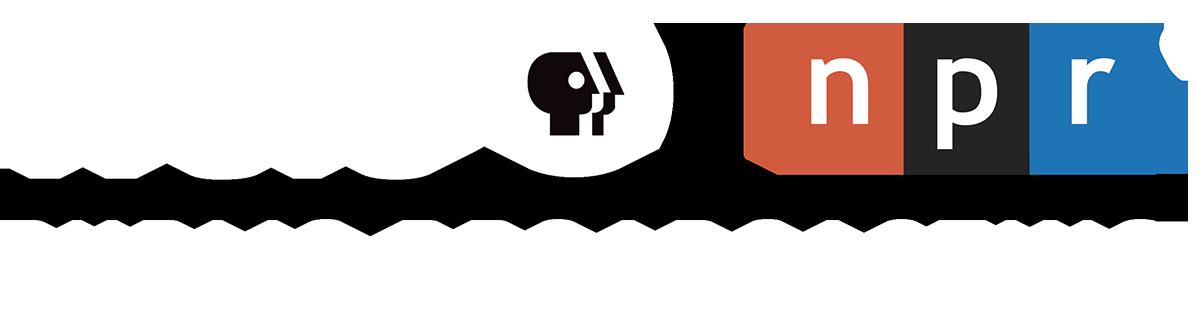 WSIU logo