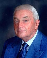 SIU Trustee Roger Herrin