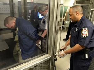 Centralia Correctional Center Inmate Search - RecordsFinder