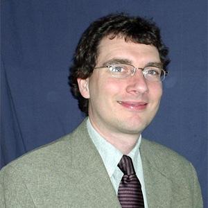 Walter Metz