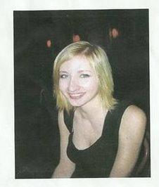 Photo of Molly Young. Her family is questioning the investigation conducted by local authorities into her death
