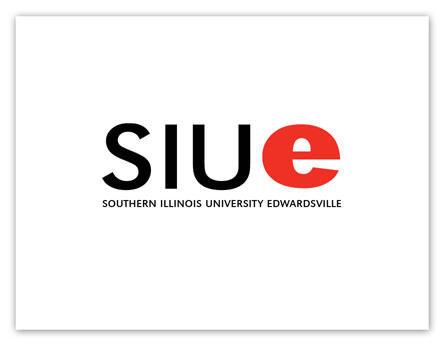 SIUE Logo