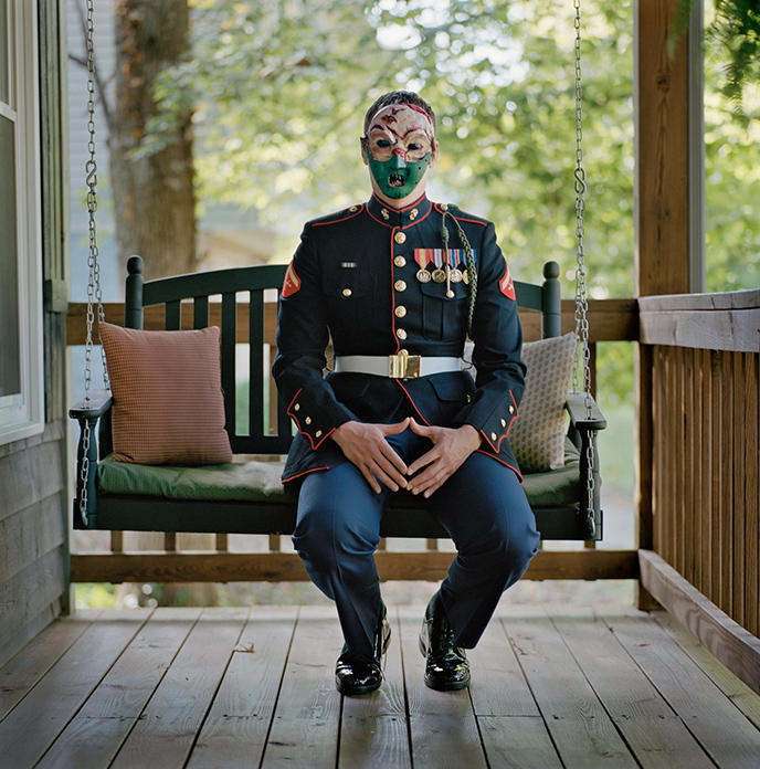 www.nationalgeographic.com/healing-soldiers/
