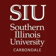 SIUC Logo