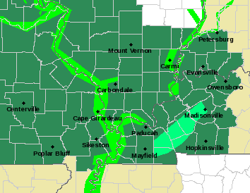 Flood Watch Image