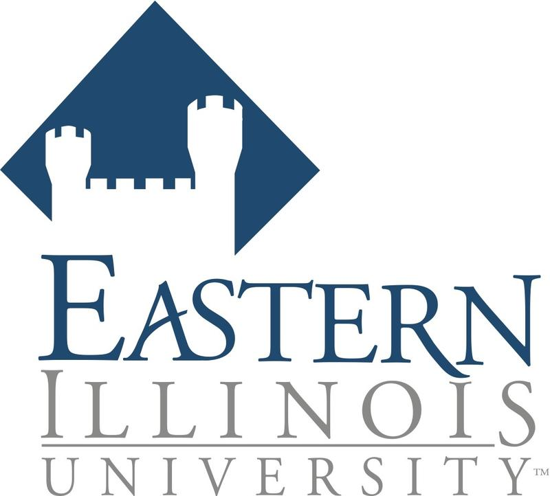 Eastern Illinois Univeristy logo