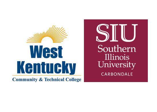 WKCTC SIU Logo