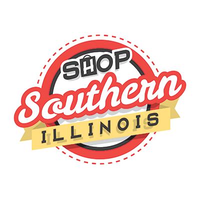 Shop Southern Illinois