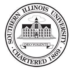 SIU System Logo