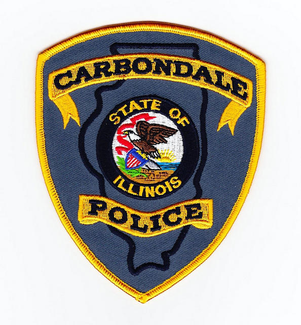 One Person Seriously Injured in Carbondale Shooting | WSIU