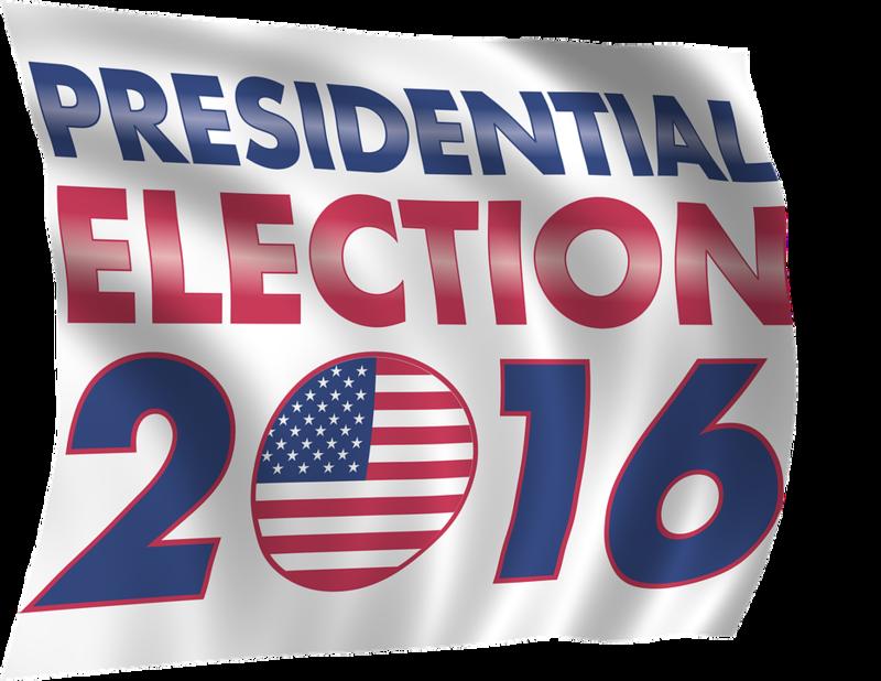 Politics/Elections
