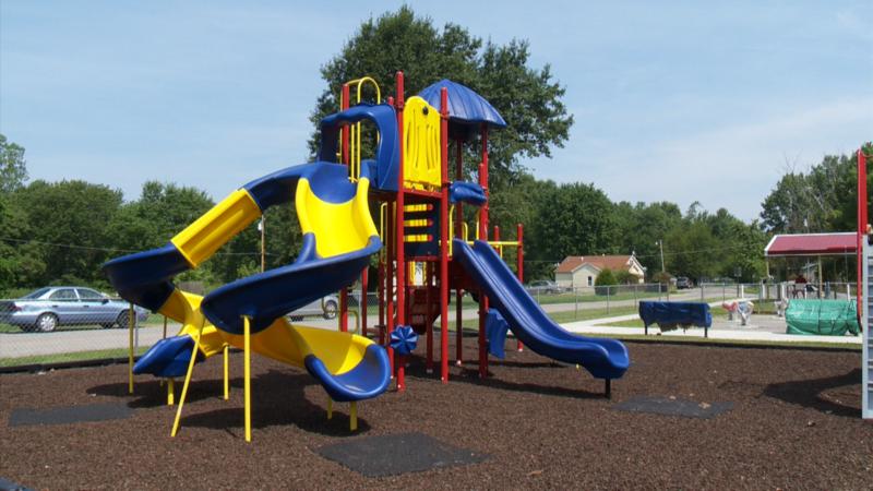 Colp Playground