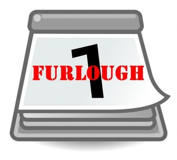 Furloughs Layoffs Definition Of Furloughs In The Legal Dictionary   By Free  Online English Dictionary And