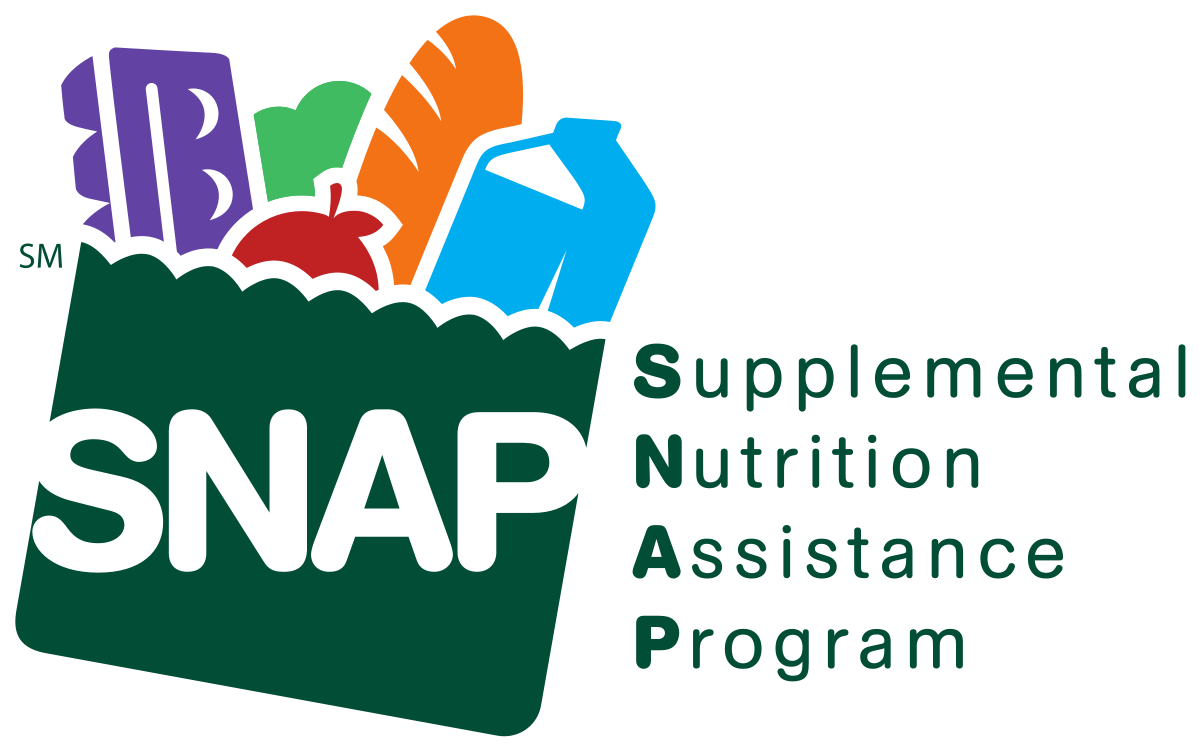 Snap benefits available for some illinois college students wsiu thousands of college students in illinois became eligible to receive snap benefits at the first of the year but many dont realize it 1betcityfo Gallery