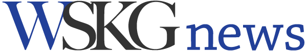 WSKG logo