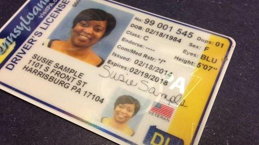 Missouri lawmakers urged to relax Real ID prohibition