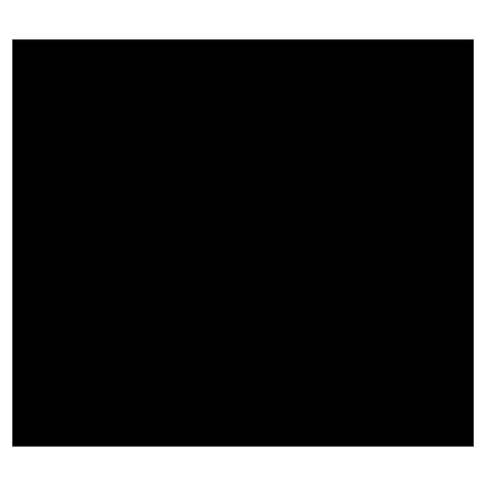 WSSB logo