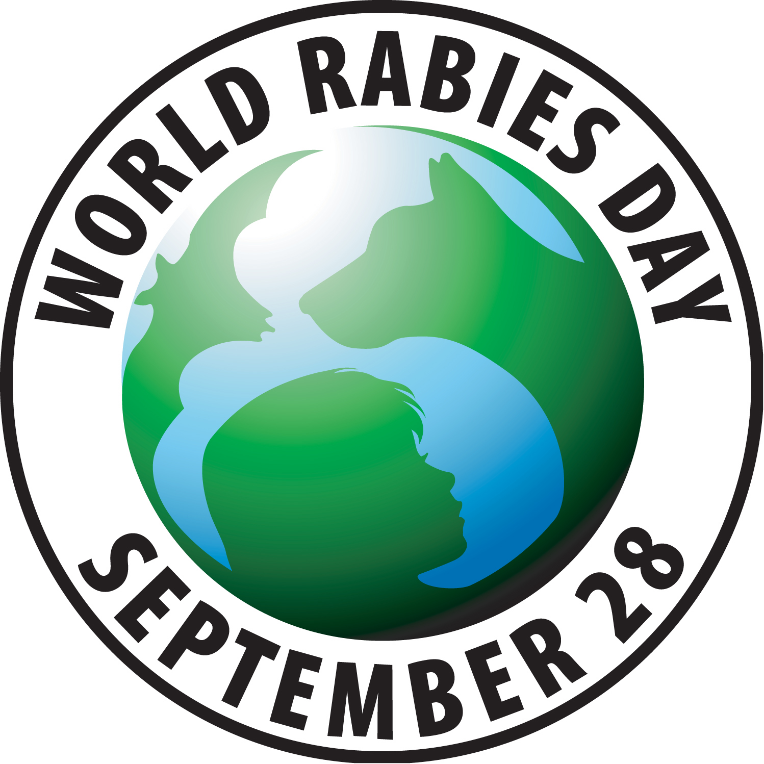 World Rabies Day 2012 on live stream radio or listen