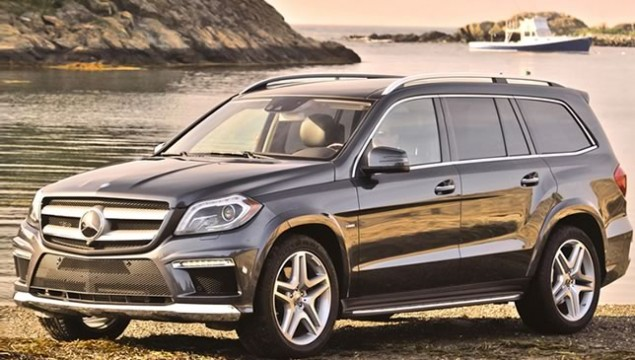 German official to tour alabama mercedes benz plant for Mercedes benz huntsville al