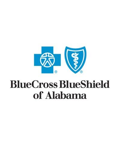 Individual Blue Cross Blue Shield Alabama 29