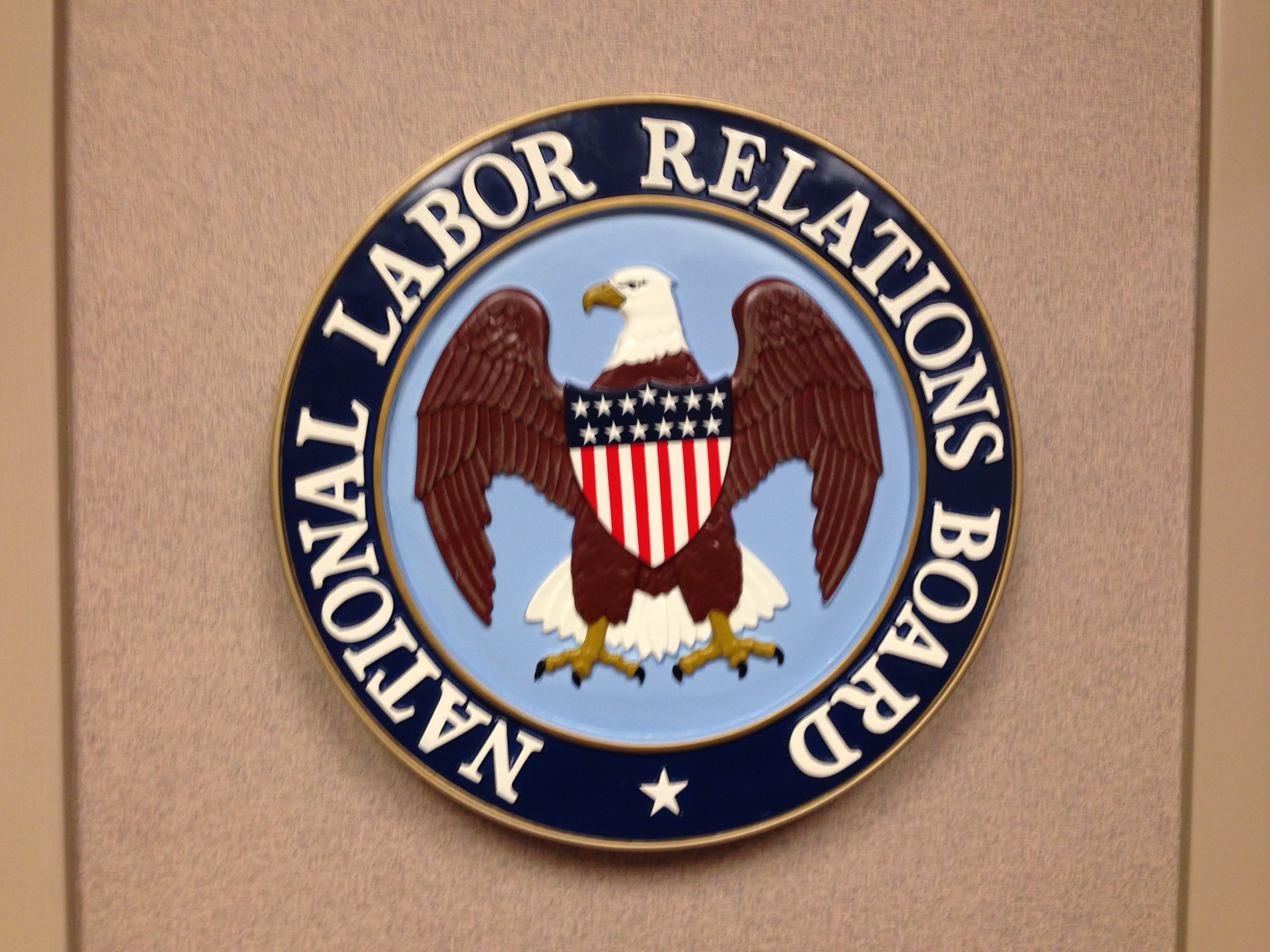 Mercedes benz faces federal labor complaints alabama for Mercedes benz complaint department
