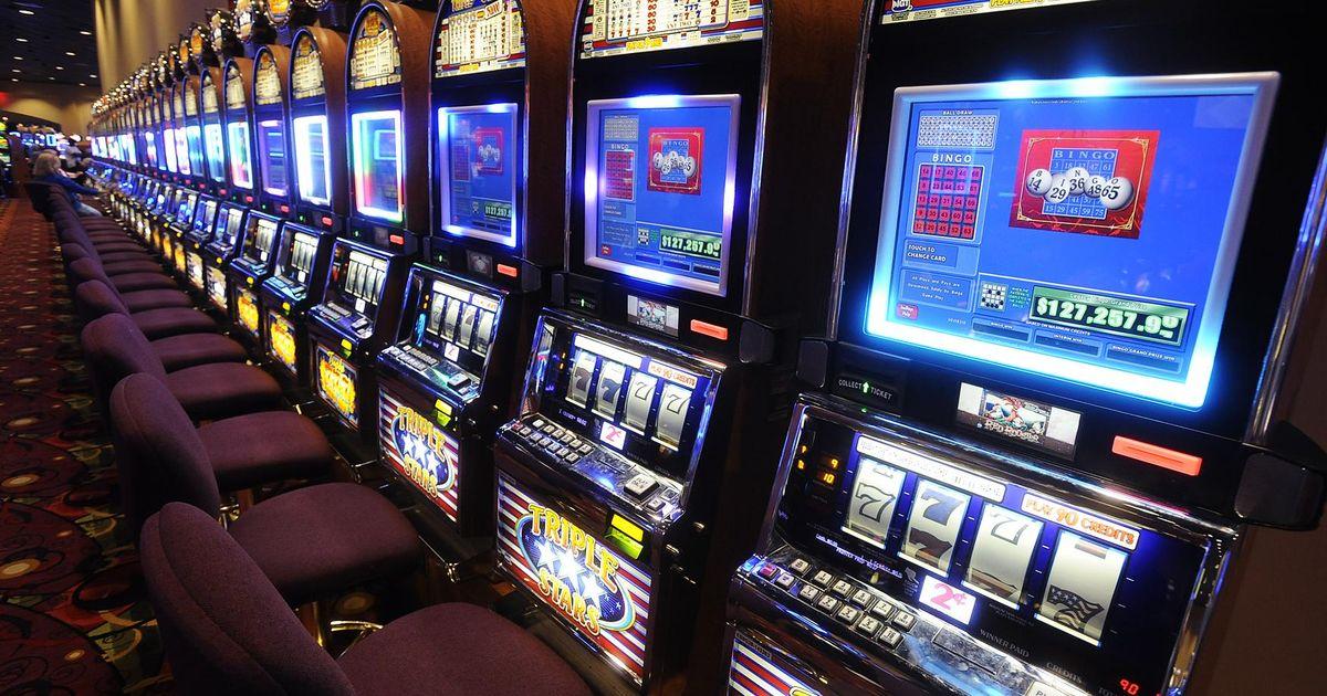casino gambling boats in florida