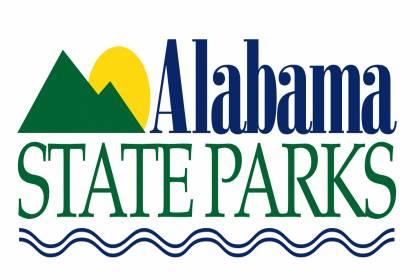 Alabama Public Radio