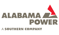 The state's utility regulatory board has refused to reconsider its new rate structure for Alabama Power Co.
