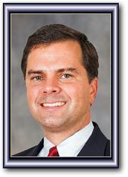 Alabama Senator Arthur Orr